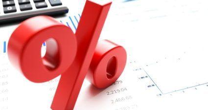 Vay vốn không lãi suất và những điều bạn cần biết