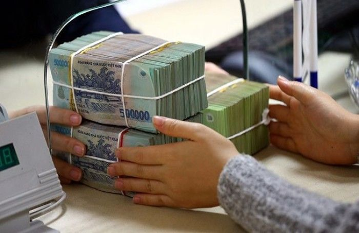 Vay tiền không thế chấp theo giấy tờ xe đem lại cho khách hàng nhiều ưu đãi đặc biệt