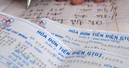 vay-tien-khong-lai-suat-qua-hoa-don-tien-dien-la-nhu-the-nao