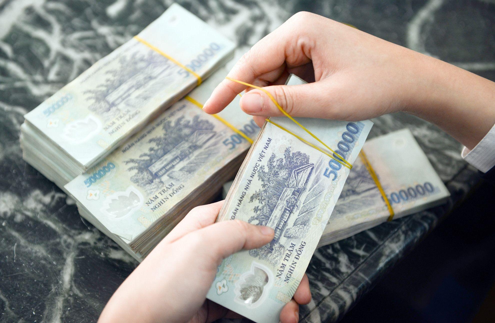 Hình thức vay tiền không lãi suất theo hóa đơn tiền điện là như thế nào?