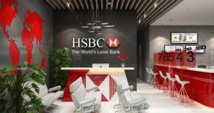 Những lợi ích khi tham gia chương trình trả góp 0 lãi suất HSBC