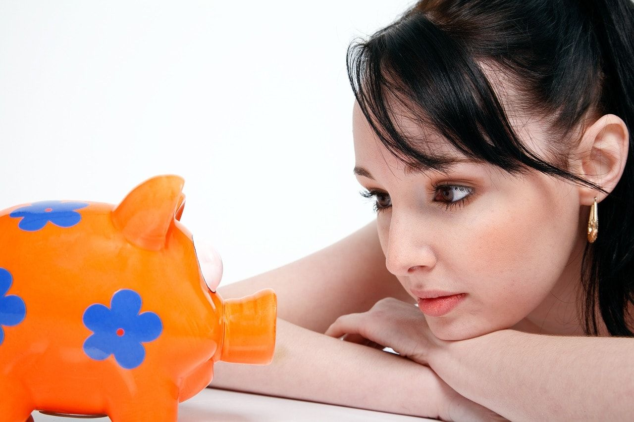 Ưu nhược điểm của đầu tư ngắn hạn