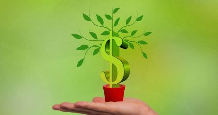 Nên đầu tư dài hạn hay ngắn hạn