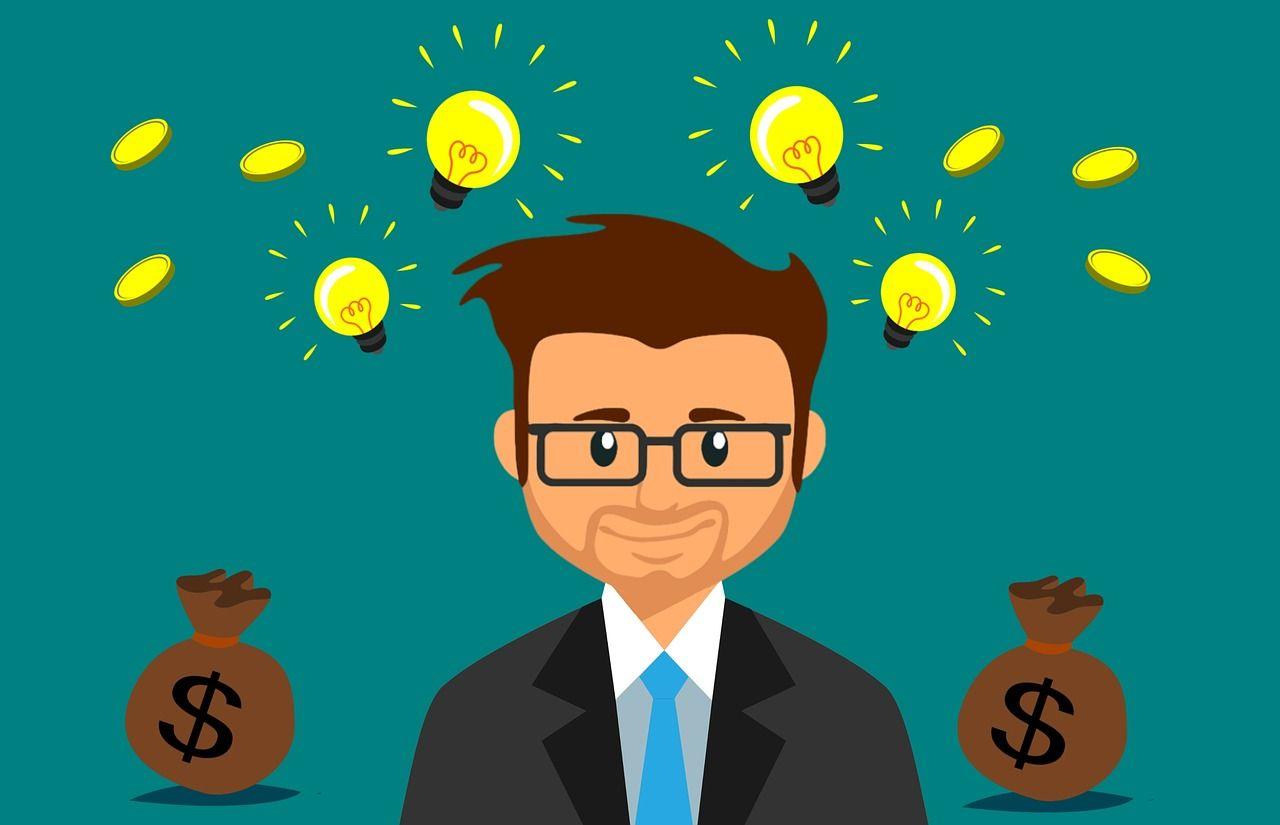 Làm thế nào để tham gia đầu tư quỹ mở