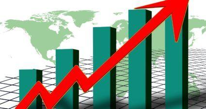 Các quỹ mở bạn nên biết tại thị trường Việt Nam