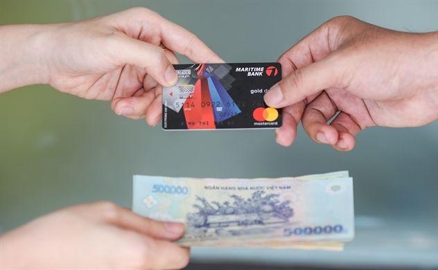 MBbank chỉ chấp nhận khách hàng nhận lương chuyển khoản