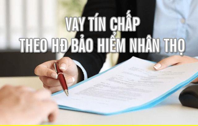 Lai-suat-vay-theo-bao-hiem-nhan-tho-fe-credit