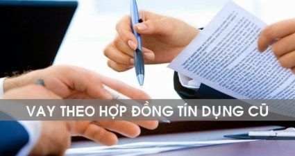 lai-suat-vay-theo-hop-dong-tin-chap-cu-mirae-aset