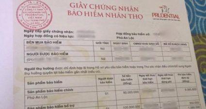 dieu-kien-vay-theo-hop-dong-bao-hiem-nhan-tho-mirae-asset