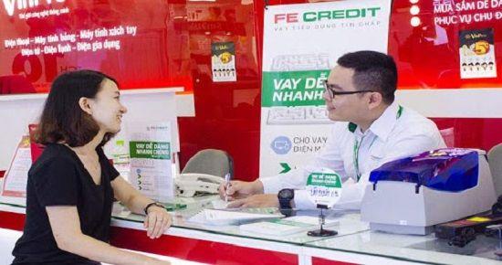 vay-tien-cong-ty-tai-chinh-fe-credit