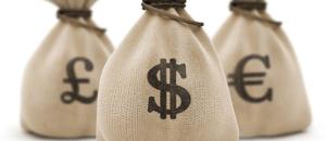 ngân hàng cho vay tín chấp tại bình thuận uy tín