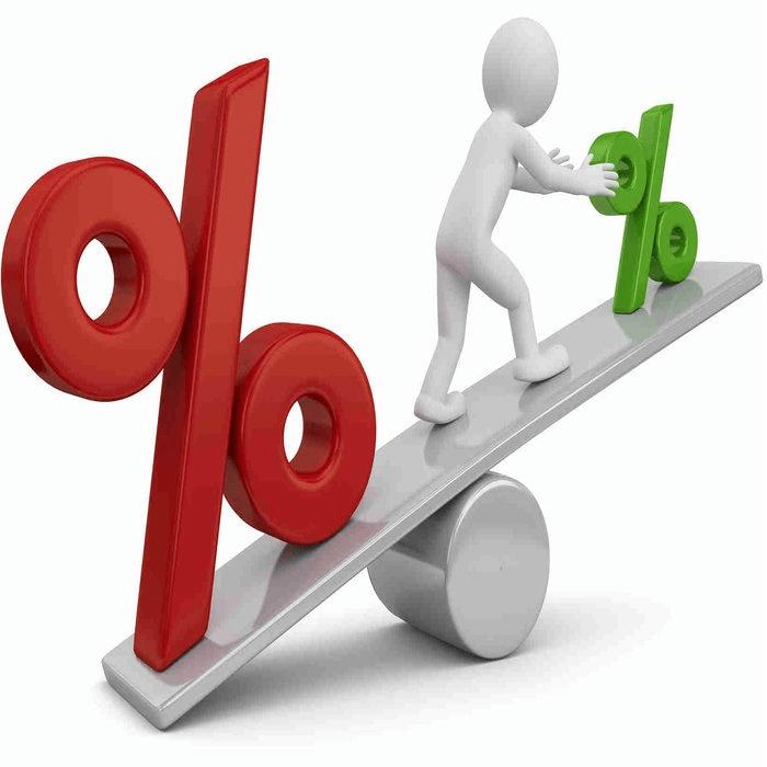 ngân hàng nào cho vay tín chấp ở hà giang lãi suất thấp