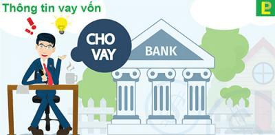 vay tín chấp bắc kạn tại ngân hàng lãi suất thấp